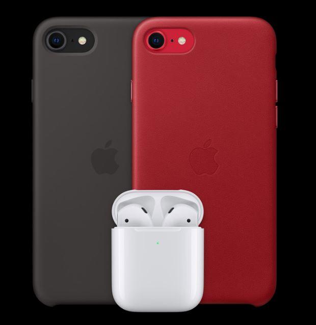 iPhone SE2はY!mobileで販売してる? iPhoneSE2をY!mobileで使う方法