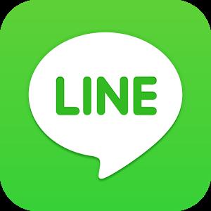 LINEモバイルの7月キャンペーンが始まってるよ!!